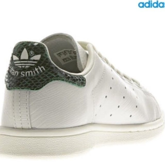 adidas pitonate stan smith