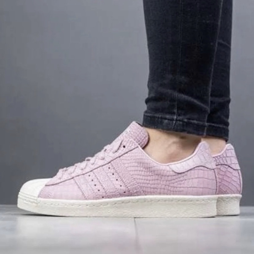 Product Image 1 - Adidas Superstar 80s   New without