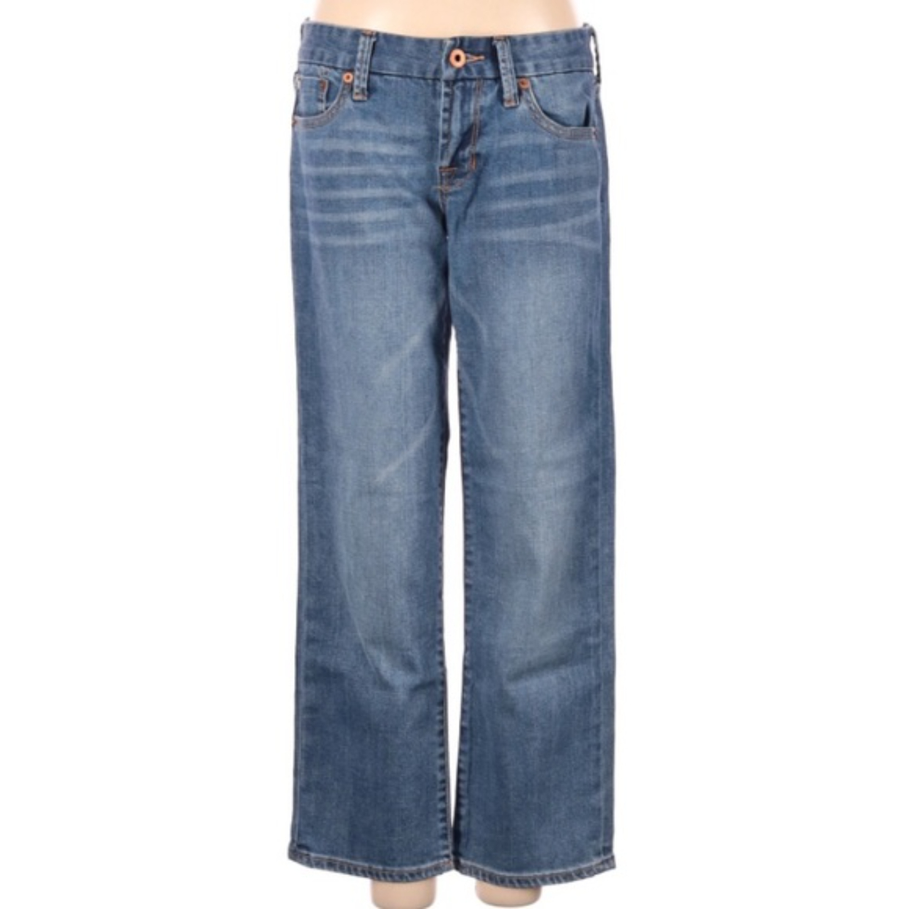 Product Image 1 - Lucky Brand Jeans Sweet Jean