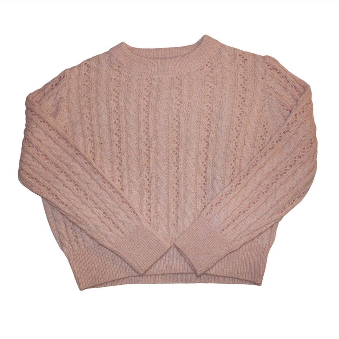 Product Image 1 - Olive Clothing Contemporary Pastel Pink