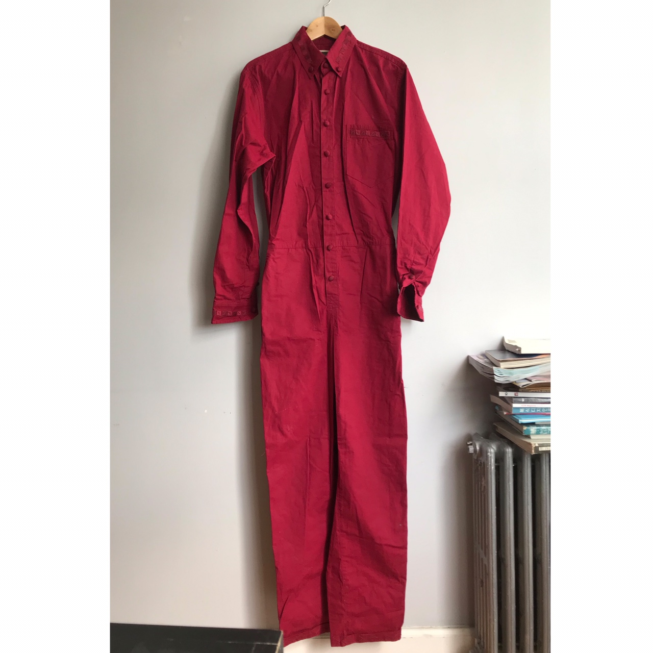 Product Image 1 - Pigalle Jumpsuit  Used, in good condition. Just