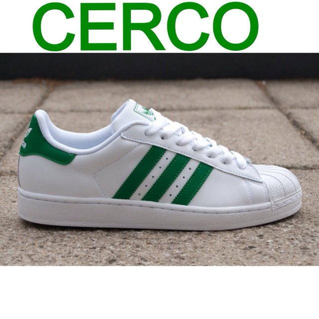 new concept 56fd2 c6a4c adidas superstar green stripes, Adidas Stan Smith - Adidas ...