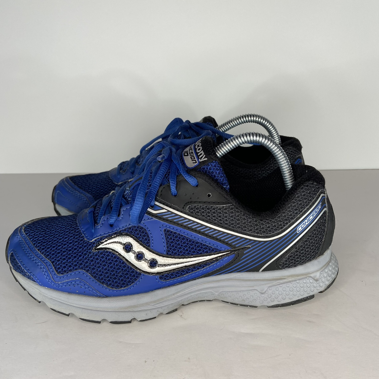 Product Image 1 - Saucony cohesion 10 sneakers. Men's