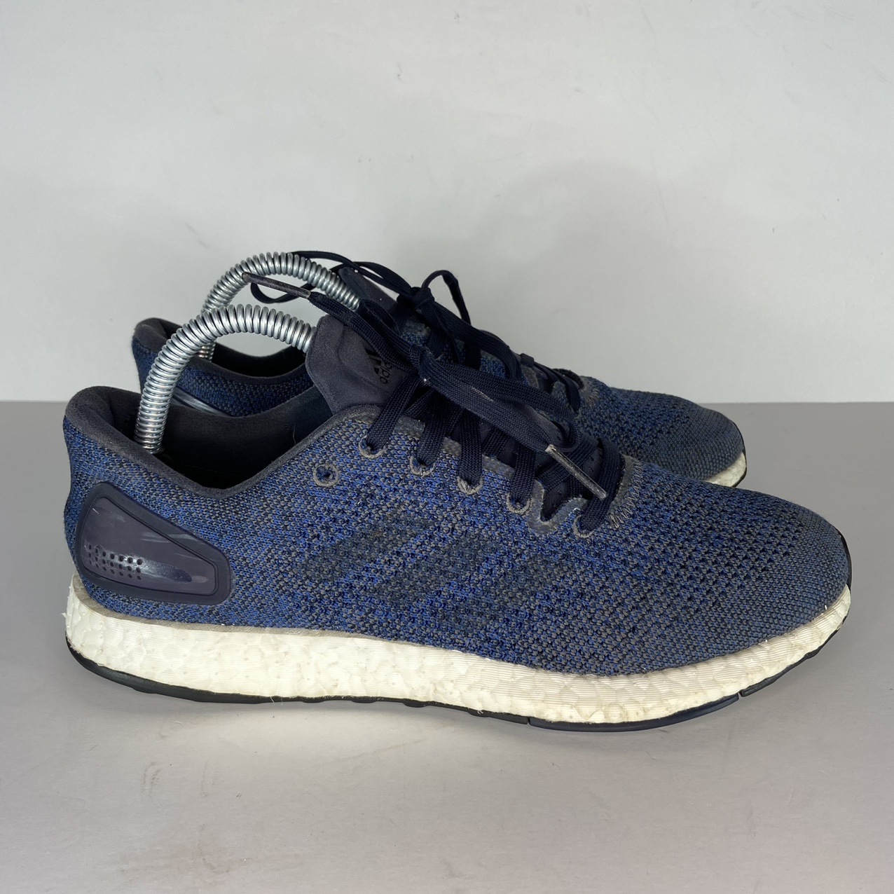 Product Image 1 - Adidas pure boost DPR sneakers.