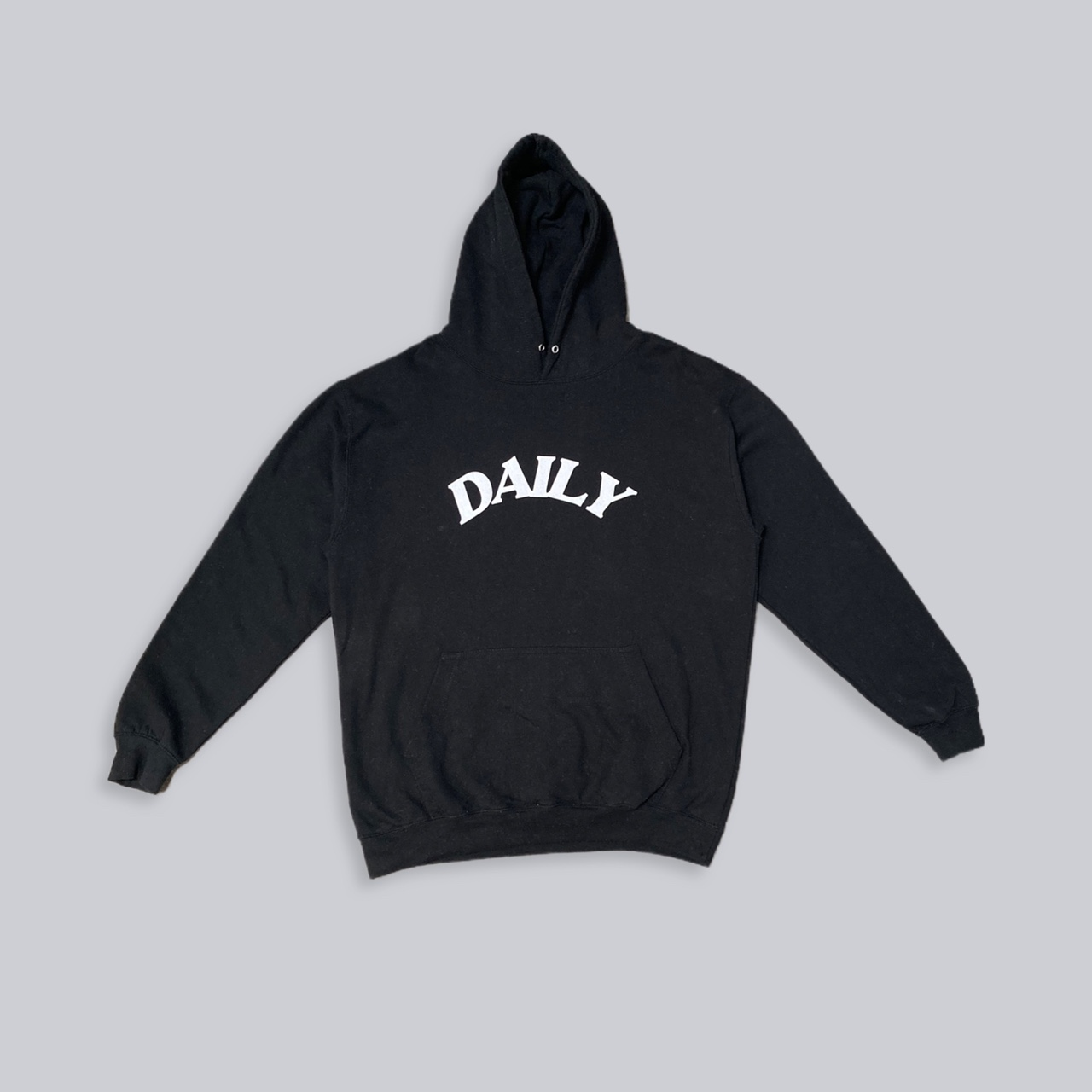 Product Image 1 - Daily Wares Sample College Hoodie