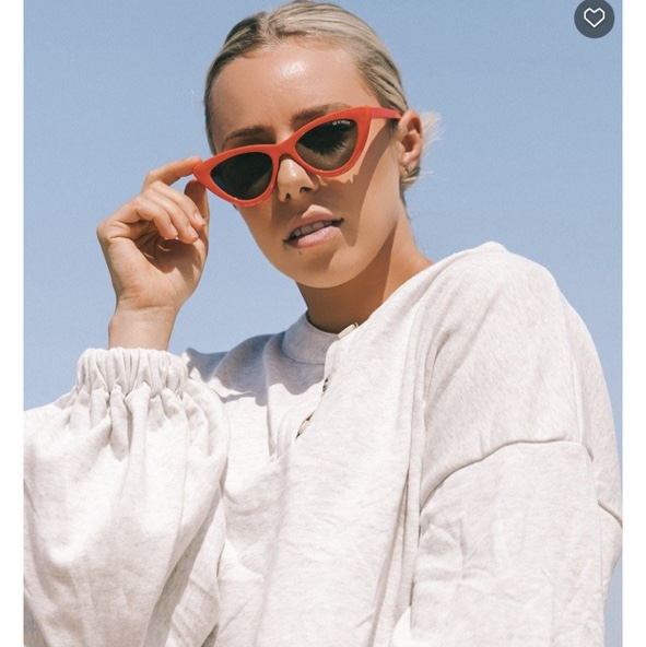 Product Image 1 - White Fox Boutique sunglasses from