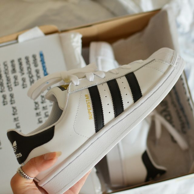 Adidas Superstar Colorate Zalando