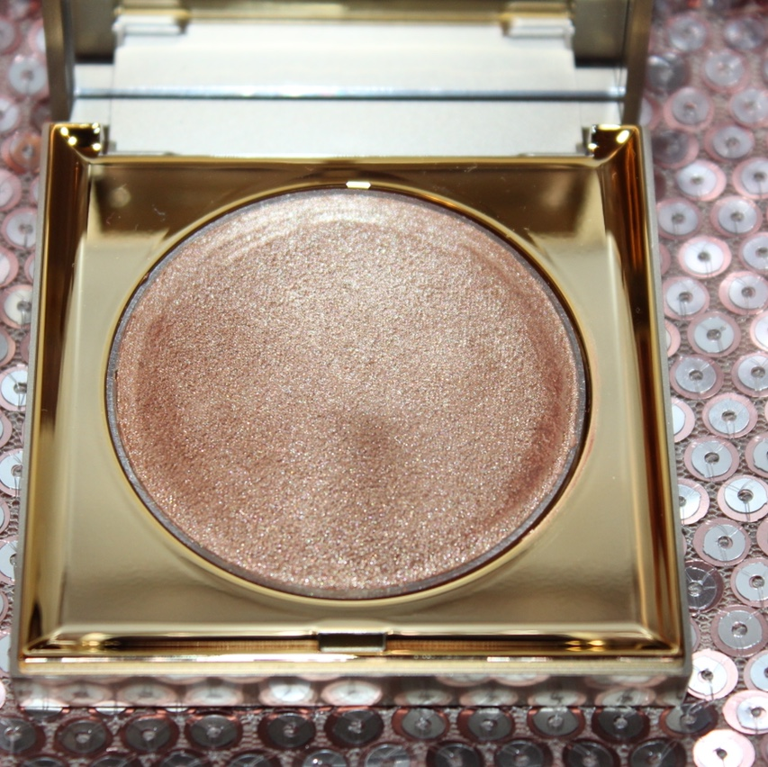Product Image 1 - PRICE DROP  BRAND NEW NEVER SWATCHED