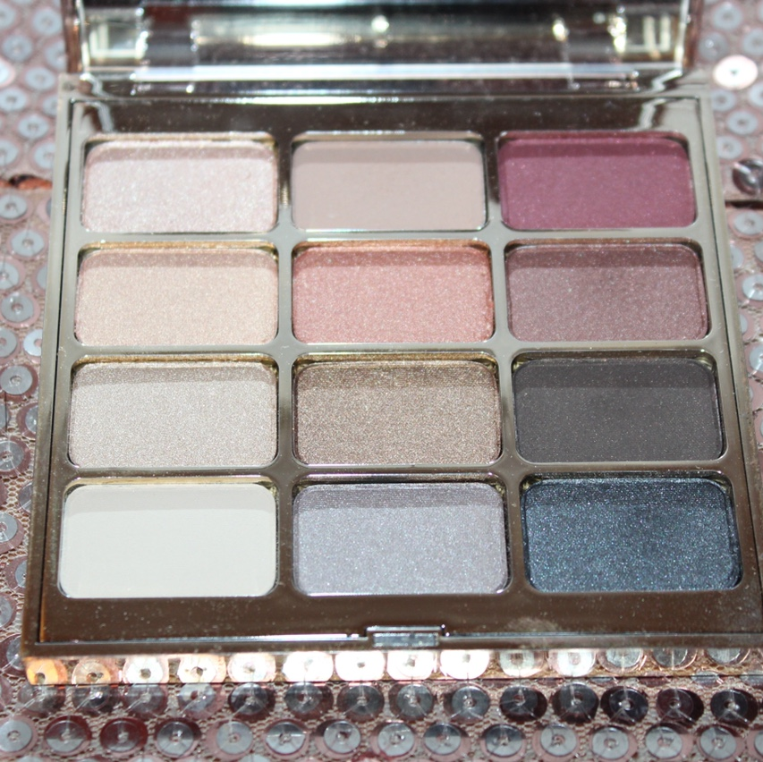 Product Image 1 - FREE SHIPPING  BRAND NEW NEVER SWATCHED
