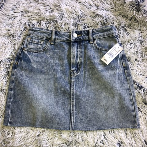 530478cfd2 BUY ONE GET ONE FREE 🌿 Brand new with tags Pacsun denim 24, - Depop
