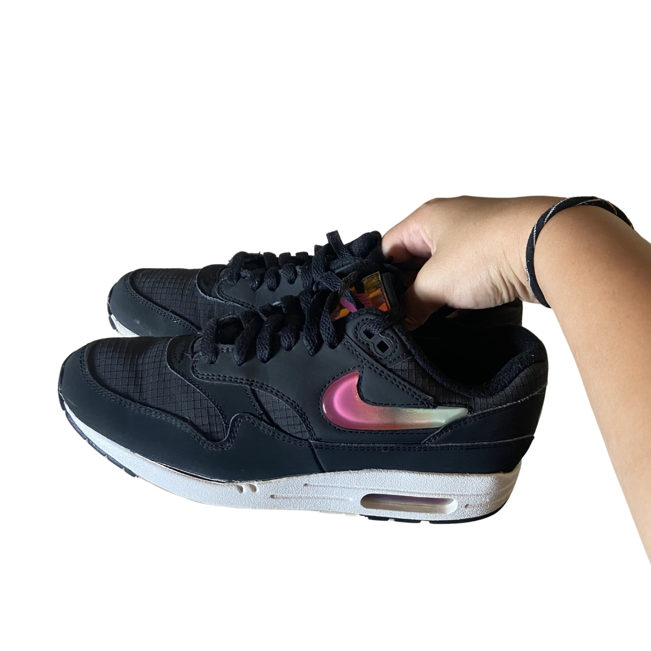 """Product Image 1 - Nike Air Max 1 """"Jelly"""""""