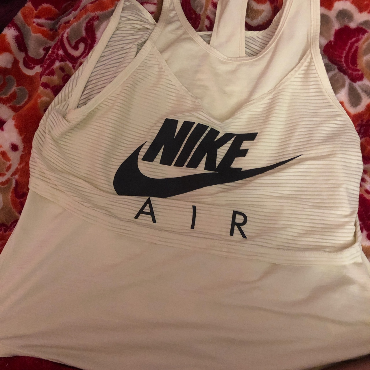 Product Image 1 - Wear this Nike shirt out