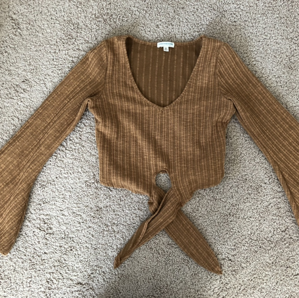 Product Image 1 - Earth Bound cute & comfy
