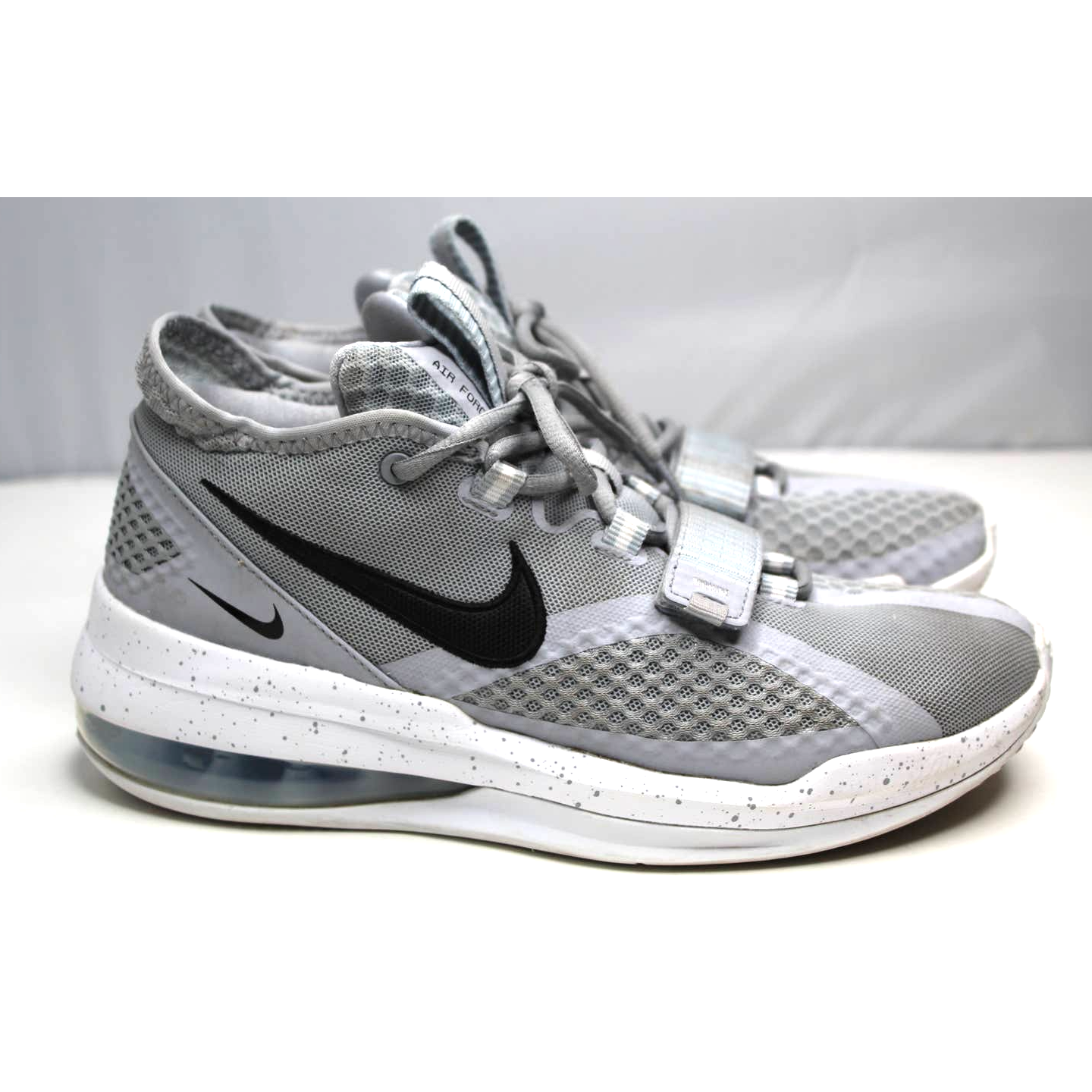 Product Image 1 - Nike Air Force Max Low