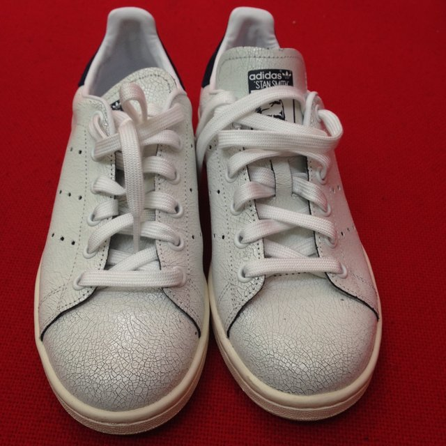 Adidas Stan Smith Og Limited Edition