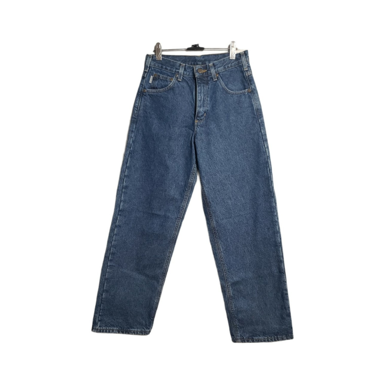 Product Image 1 - Vintage Carhartt Jeans   Perfect straight
