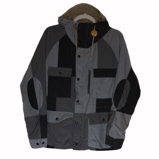 Product Image 1 - Beams+ Jacket (arc'teryx tagged for
