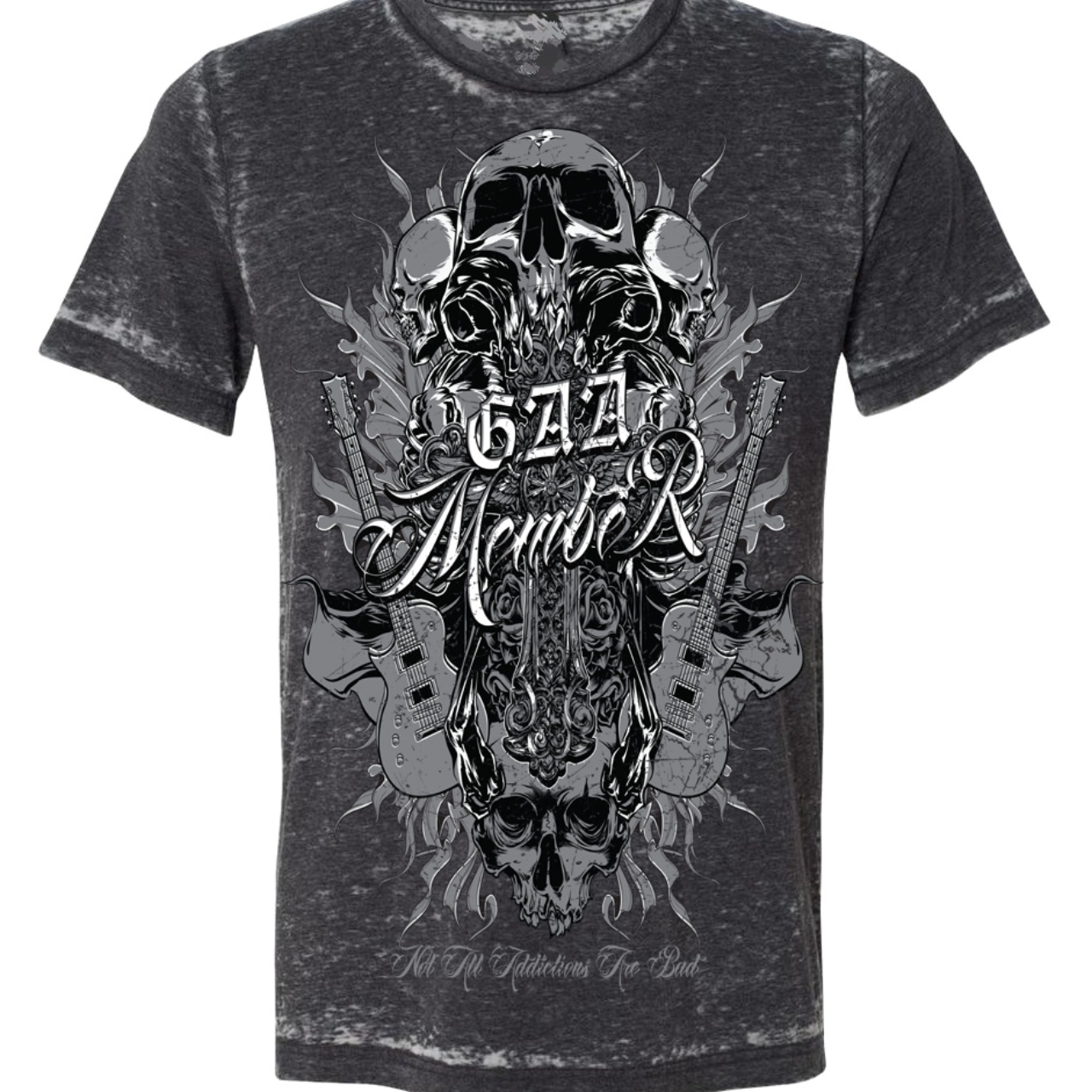 Product Image 1 - G.A.A. Members Exclusive Premium Vintage