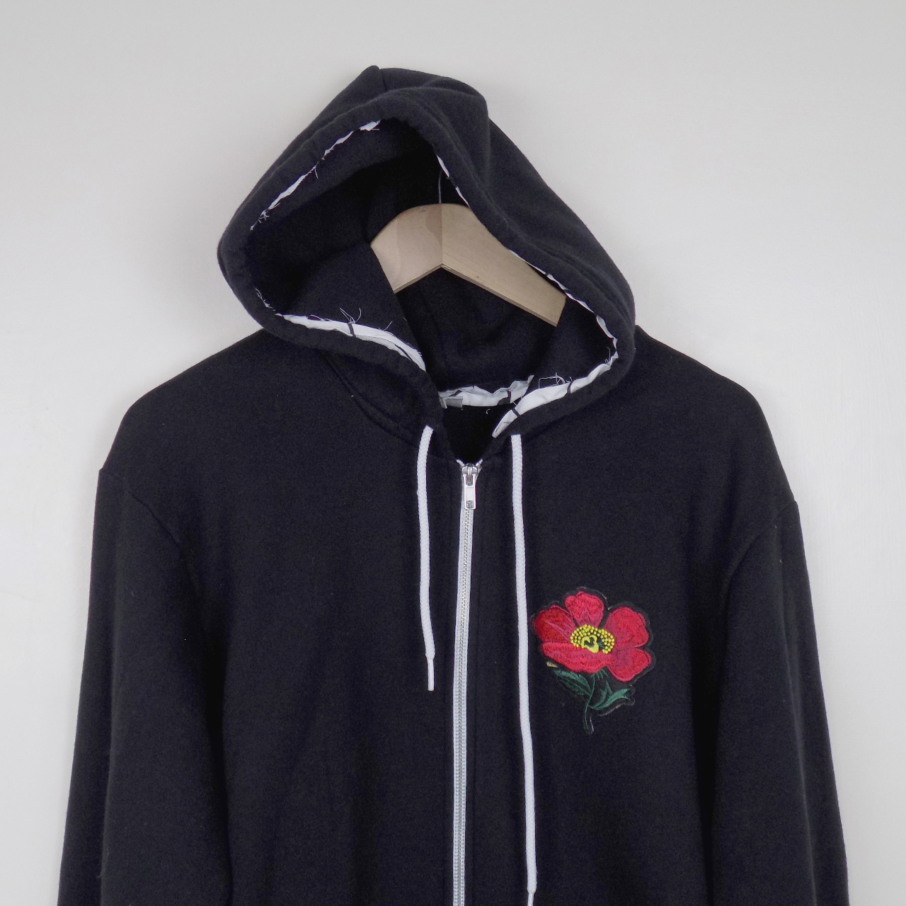 Product Image 1 - lounge zip up hoodie sweater