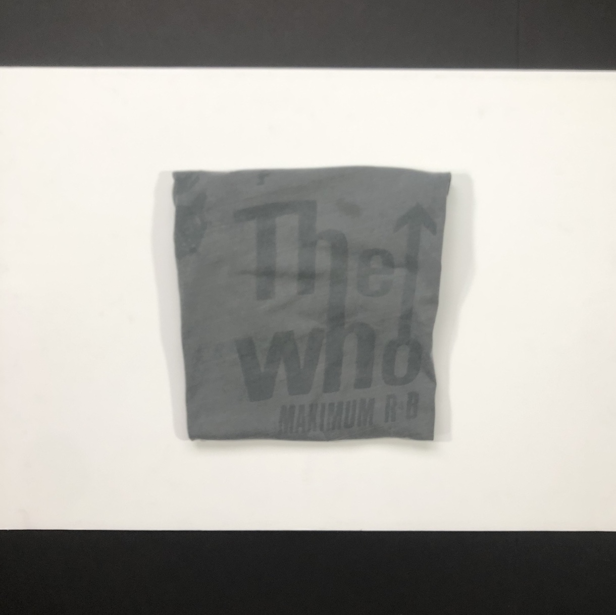 Product Image 1 - Vintage The Who 1989 Tour