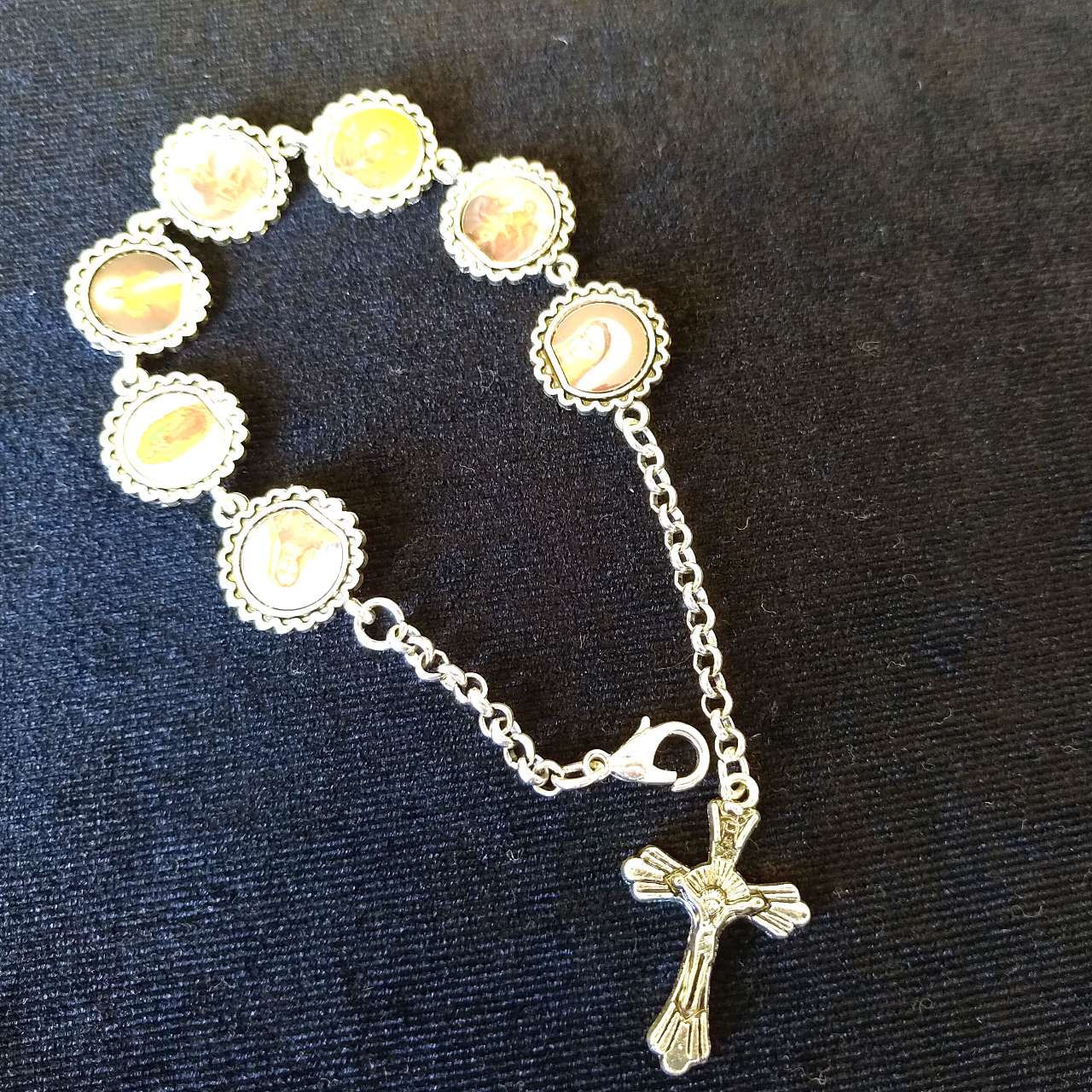 Product Image 1 - Brand New  Beautiful bracelet which carries