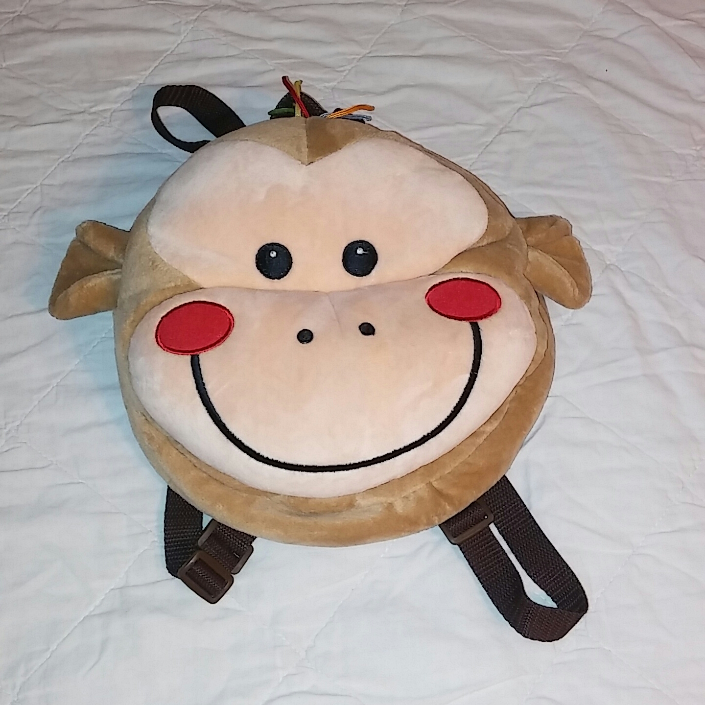 Product Image 1 - The cutest little kid's 🐵