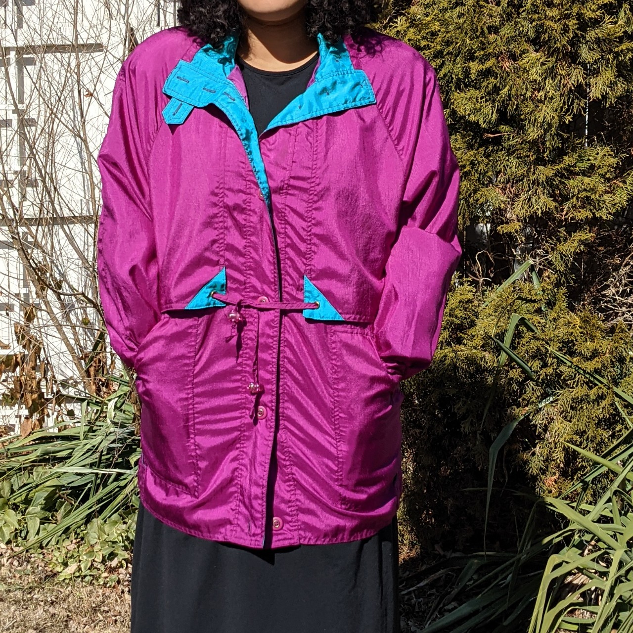 Product Image 1 - Super light spring jacket by