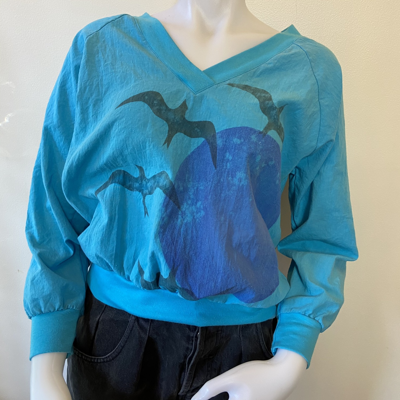 Product Image 1 - FREE US SHIPPING  Vintage 1970s 70s