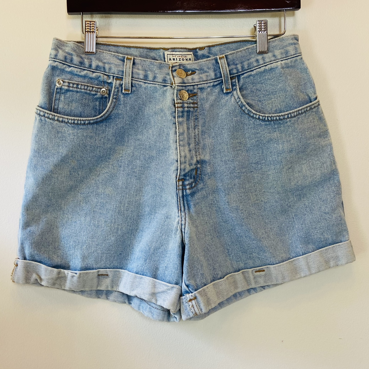 Product Image 1 - FREE US SHIPPING  VINTAGE 1990s 90s