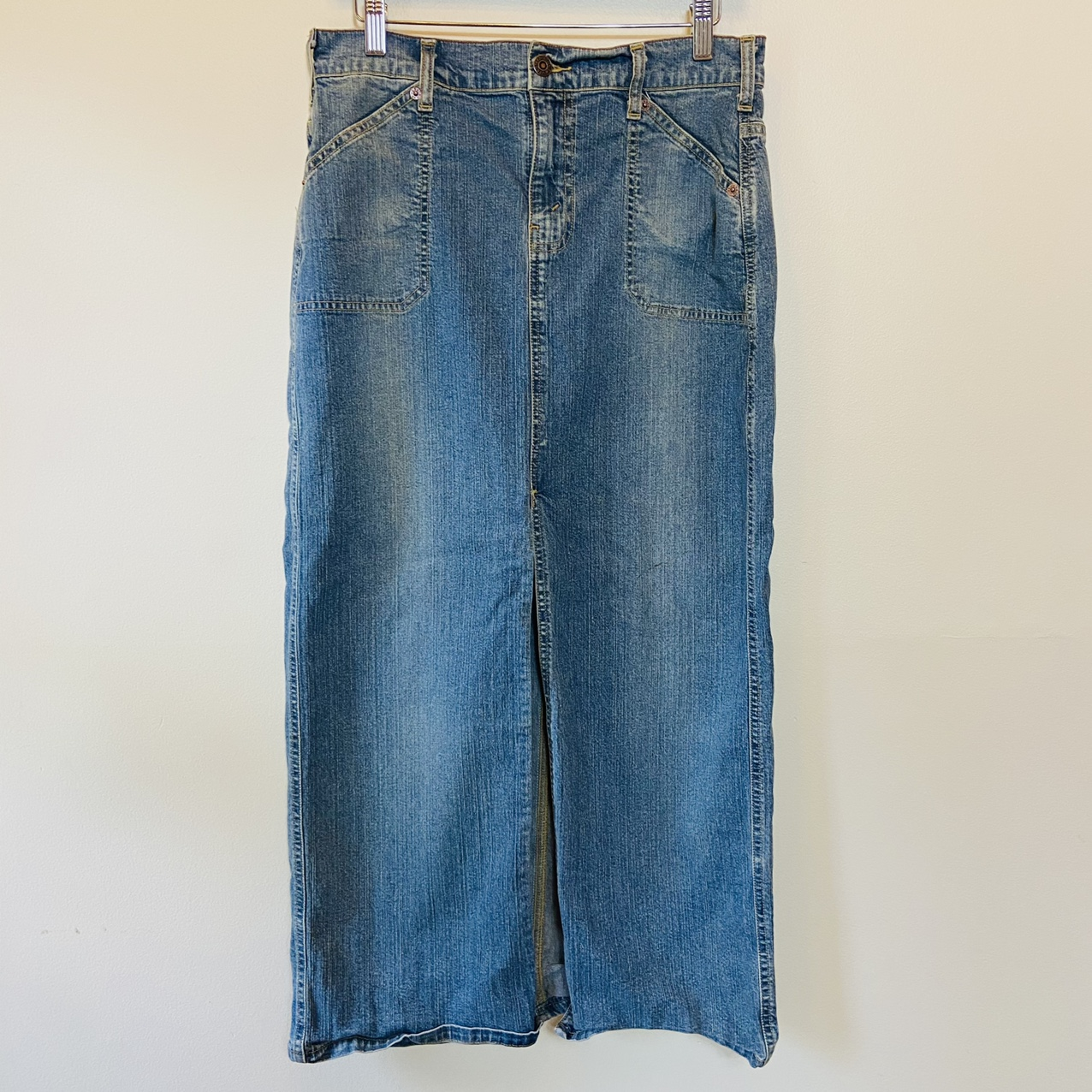 Product Image 1 - FREE US SHIPPING  VINTAGE Y2K Levis