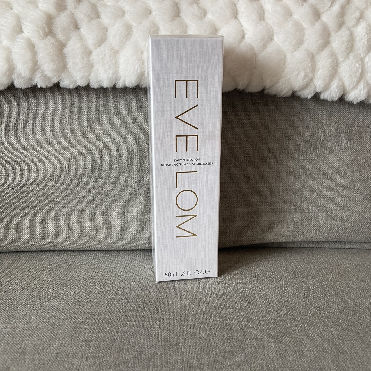 Product Image 1 - New in packaging Eve Lom