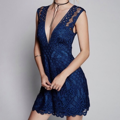 Product Image 1 - 💎 Free people size