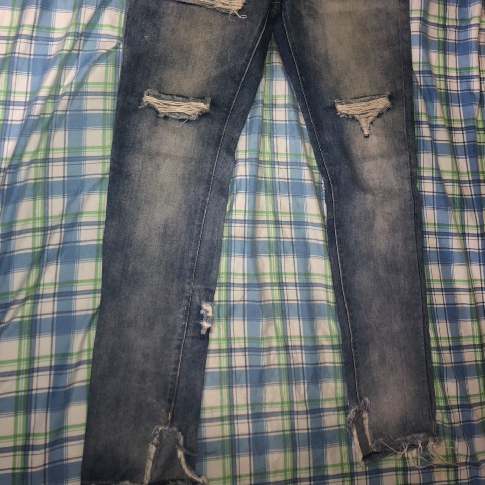 Product Image 1 - C2h4 Jeans, these are SUPER