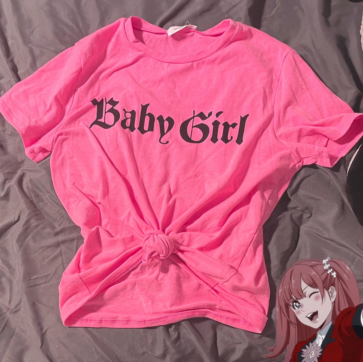 Product Image 1 - Baby Girl hot pink, very