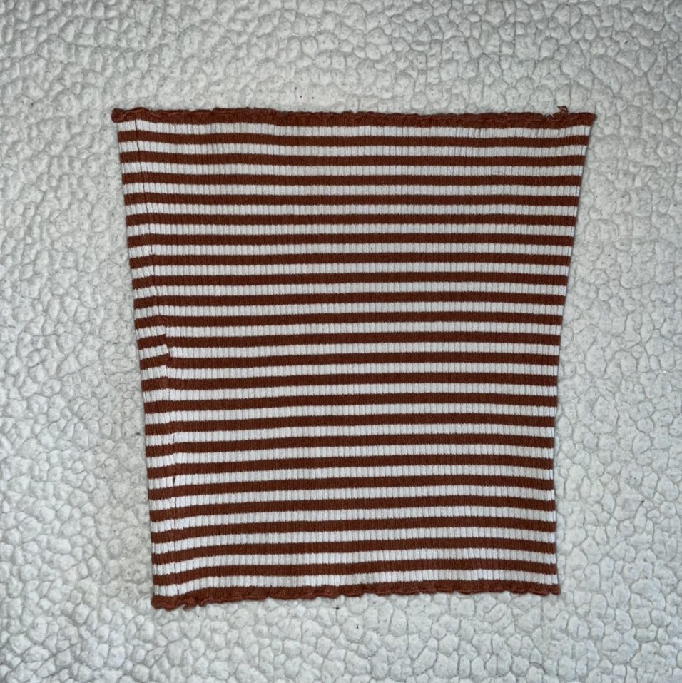 Product Image 1 - Striped tube top    #striped #tubetop #summer