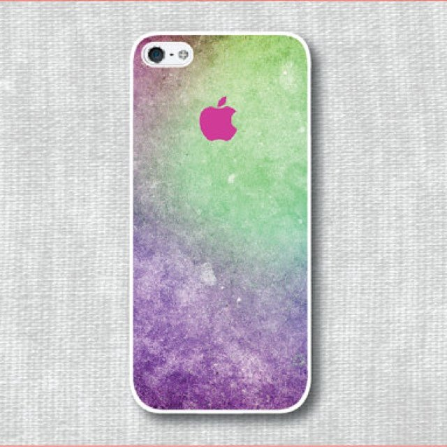 cover 5s iphone
