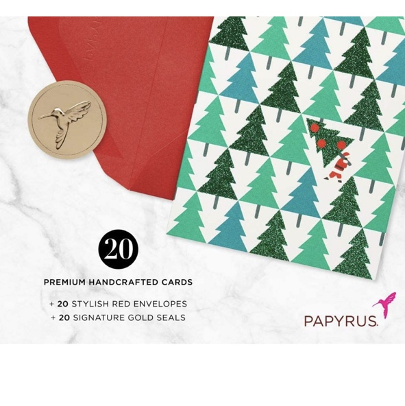 Product Image 1 - Holiday bundle card banner lot! Will