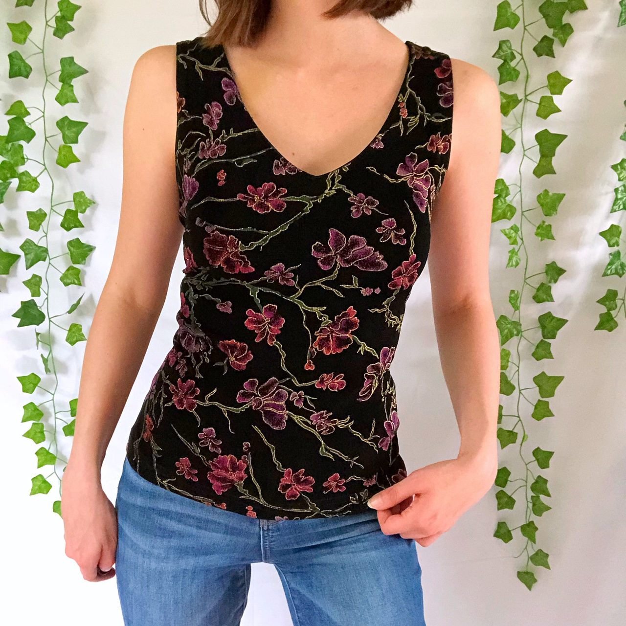 Product Image 1 - Vintage 80s or 90s tank