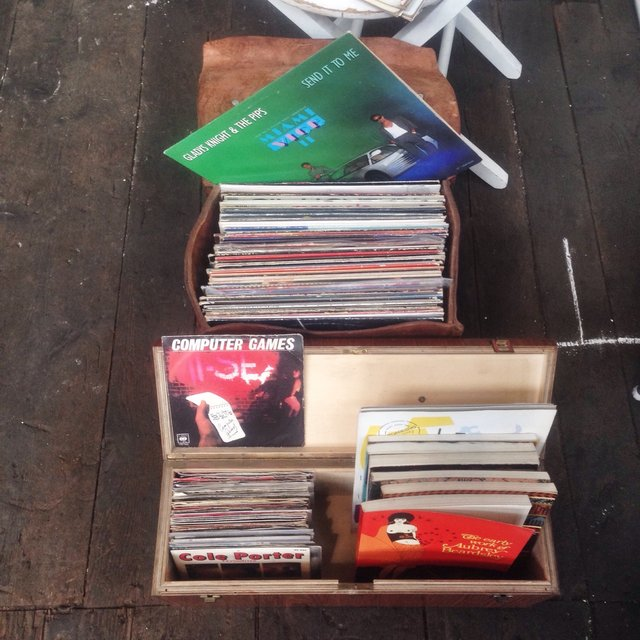 Milano east market via ventura 14 gabor stuff depop for Via ventura 14 milano
