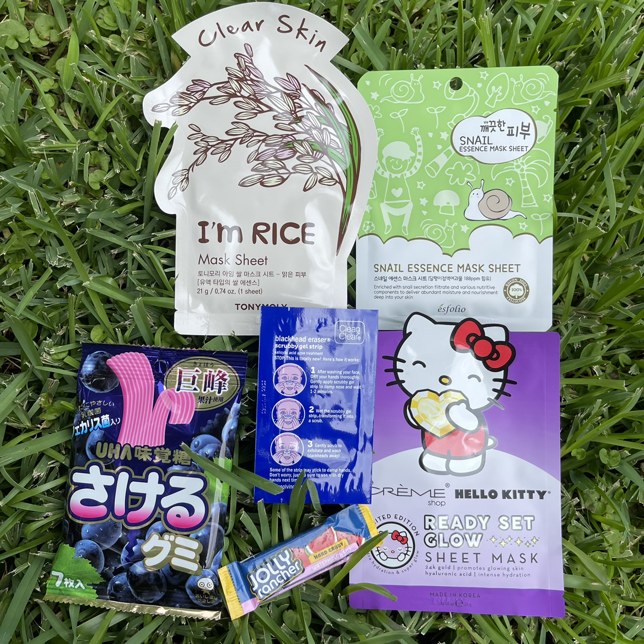 Product Image 1 - Skincare Goodie Bag  •comes with 1