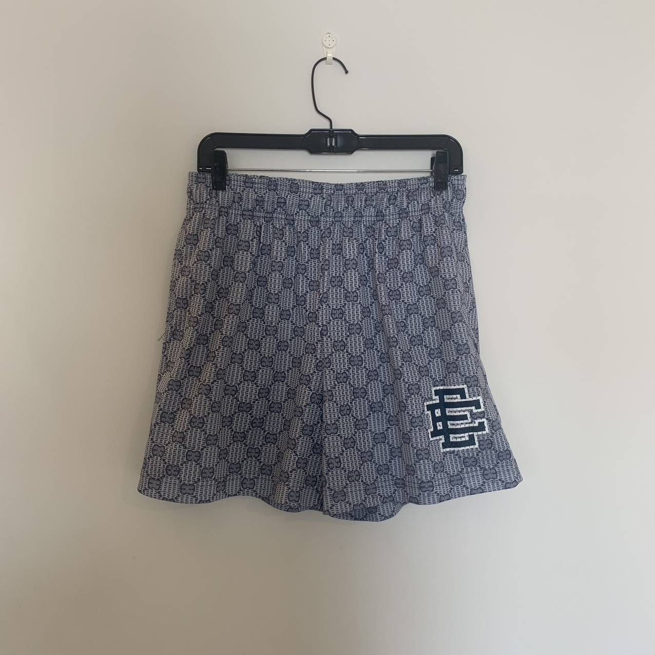 """Product Image 1 - Eric Emanuel """"Gucci"""" shorts  This is"""