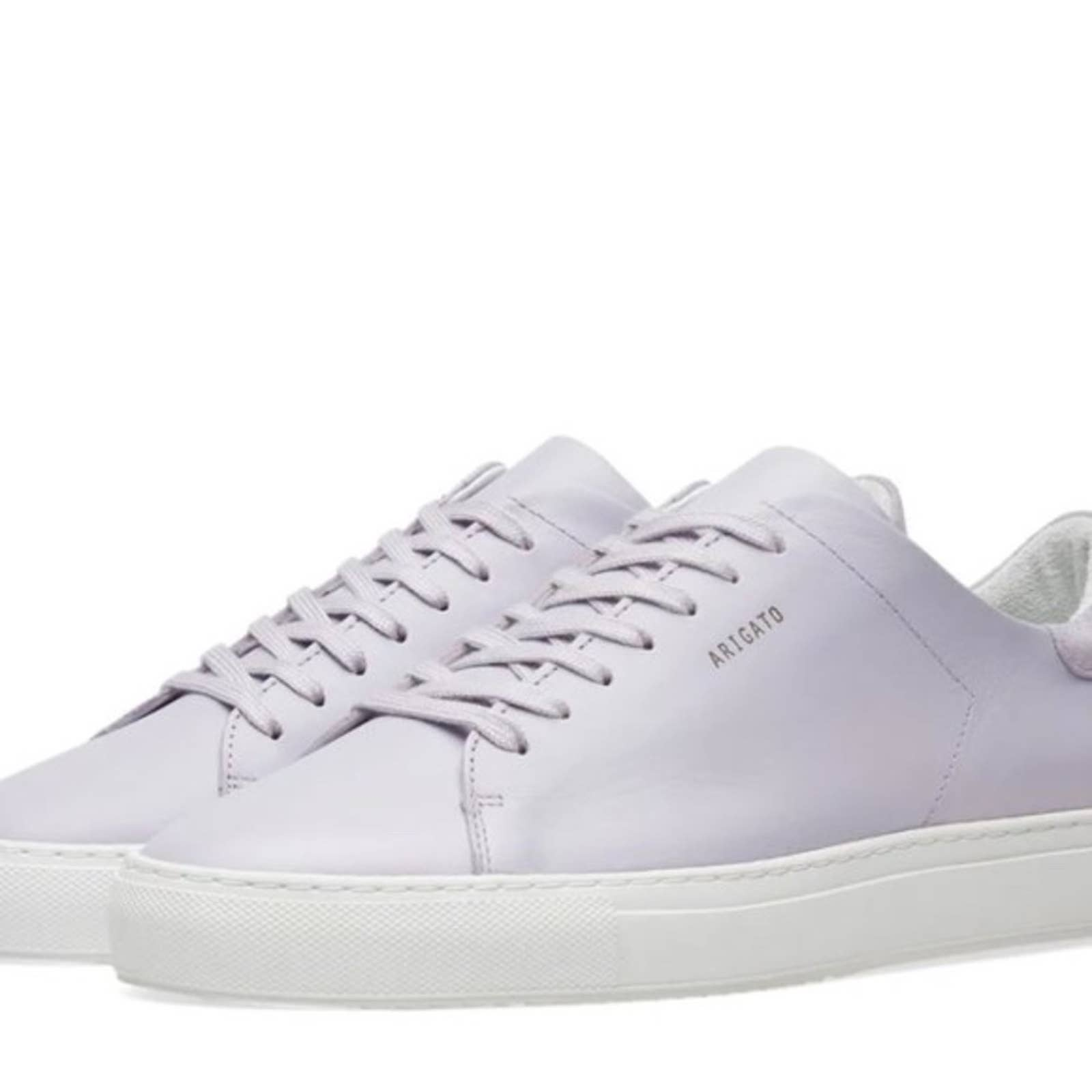 Product Image 1 - Axel Arigato Clean 90 Lilac