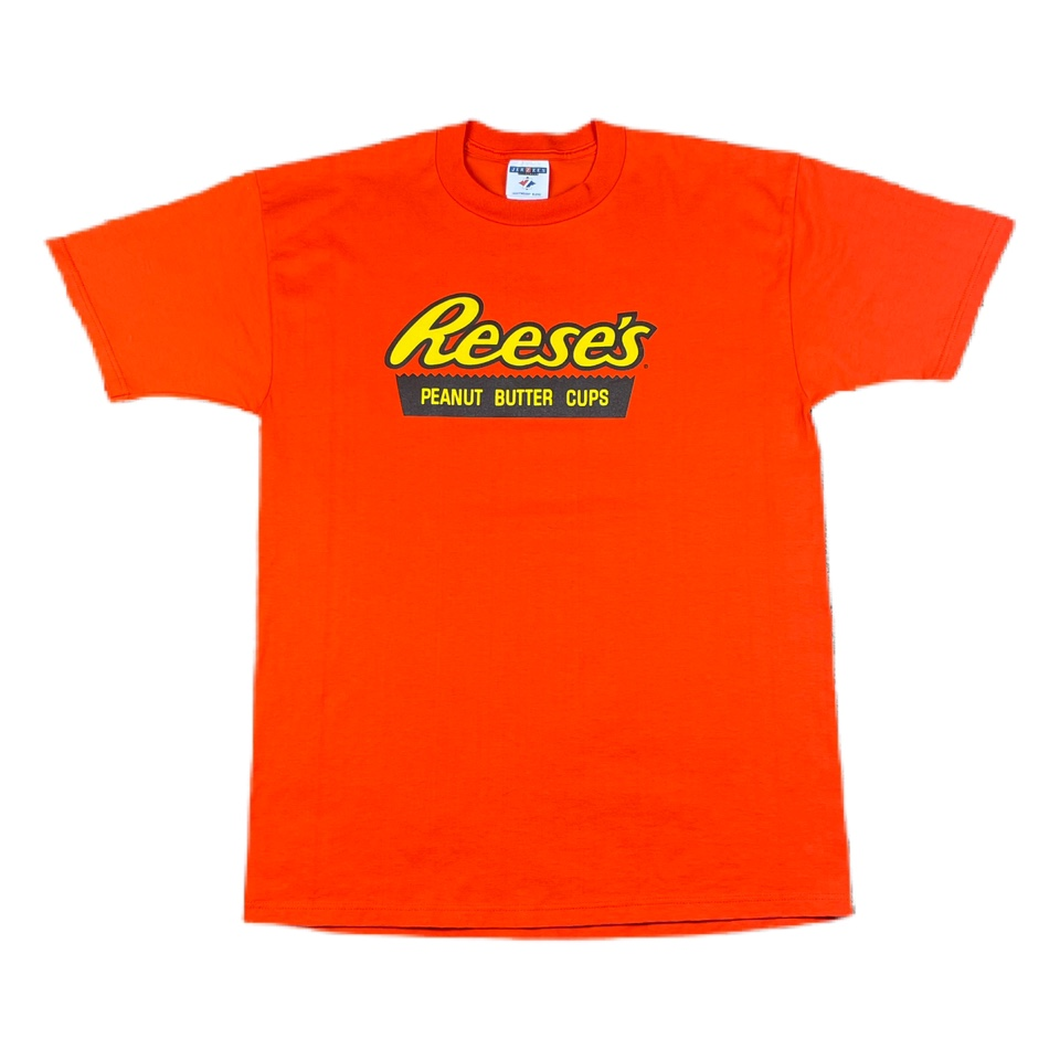 Product Image 1 - Vintage Hershey's Reese's Peanut Butter
