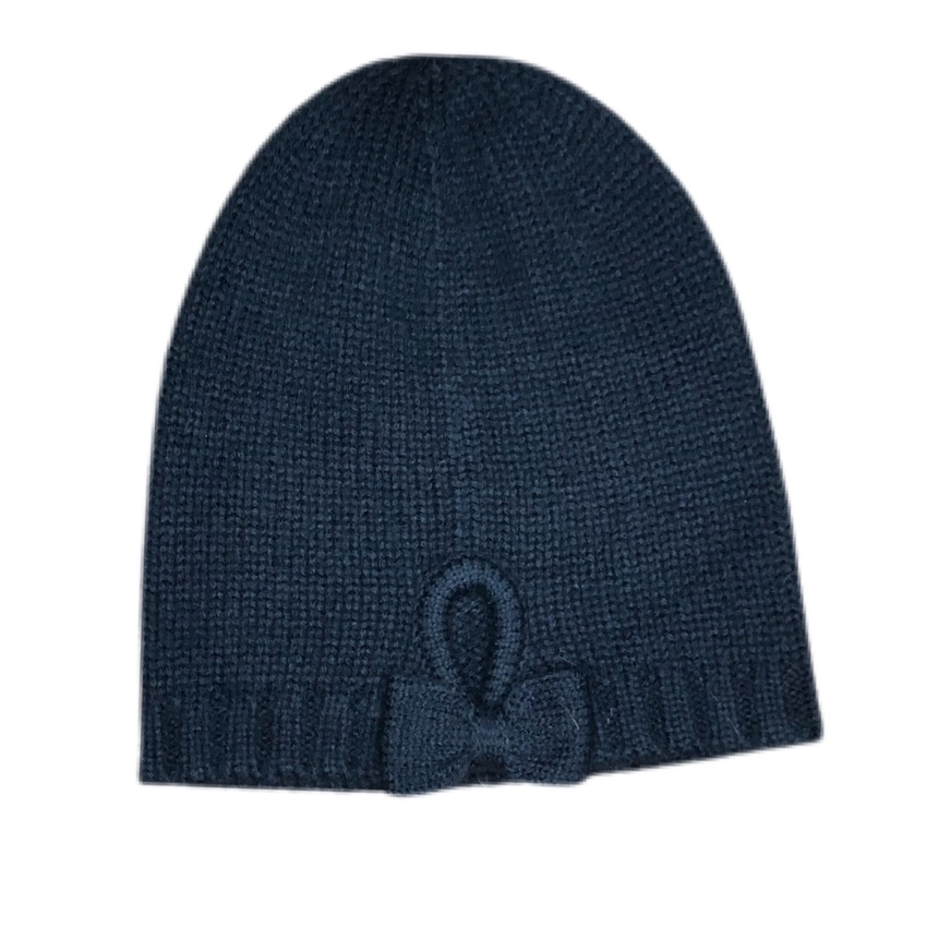 Product Image 1 - Kate Spade Gathered Bow Beanie