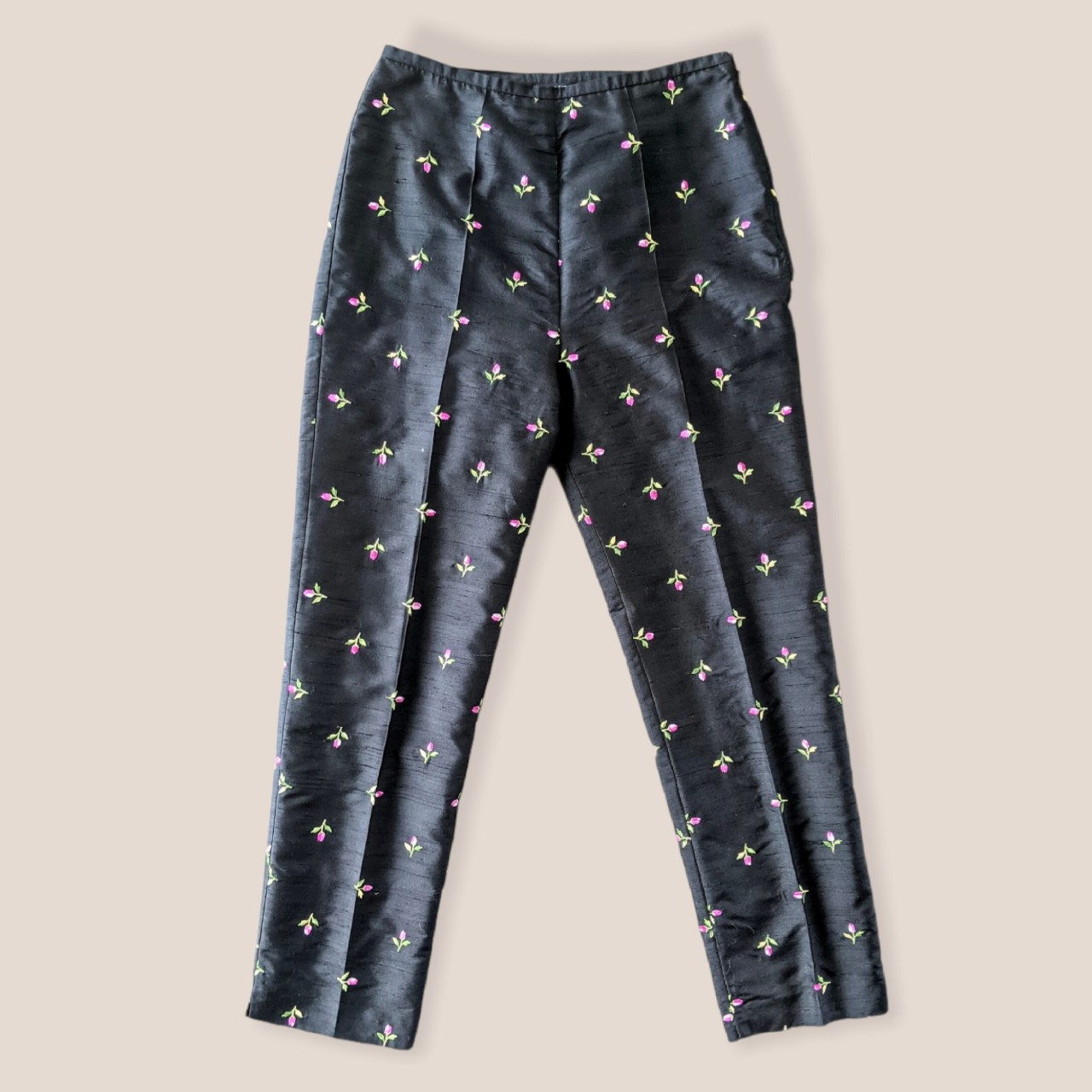 Product Image 1 - Amazing vintage high waisted trouser