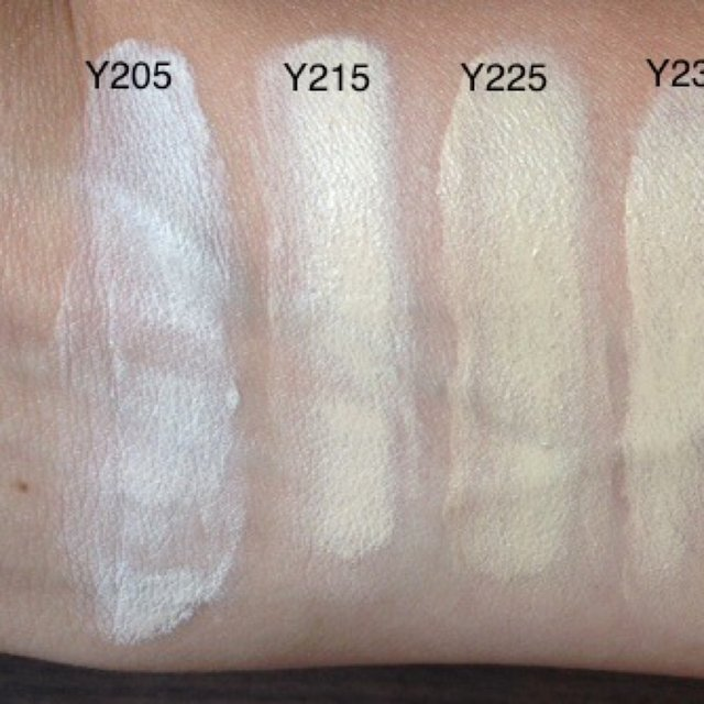 Where Can I Makeup Forever Hd Foundation In Australia ...