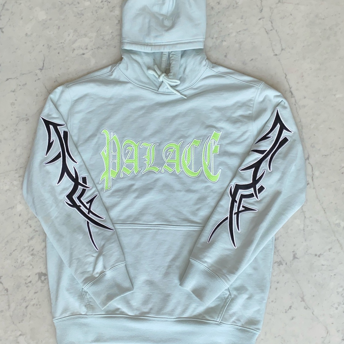 Product Image 1 - Ultra Dope Palace Hoodie 💯 Wear
