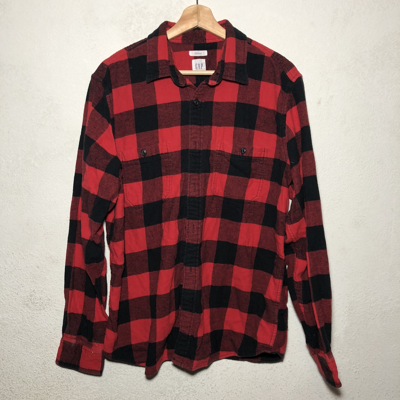 Product Image 1 - Flannel Shirt Condition: Preowned Dm for more