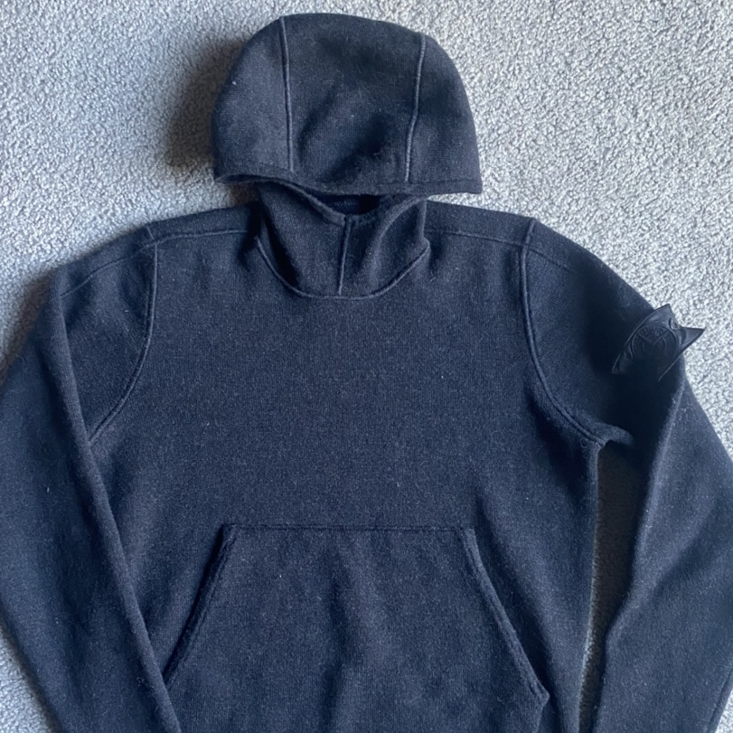 Product Image 1 - Stone island shadow project wool