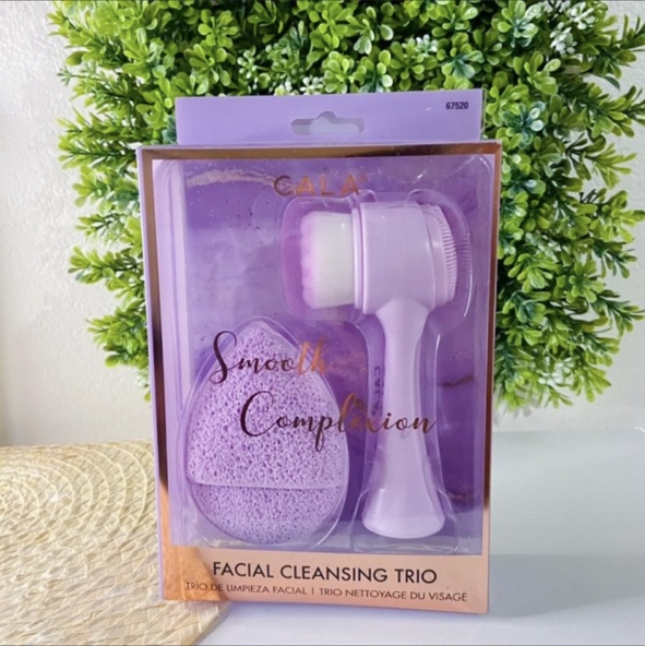 Product Image 1 - Facial cleansing brush   🤍Fácil cleansing